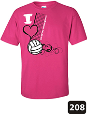 Volleyball Shirt Design Ideas Joy Studio Design Gallery Best. Volleyball  Shirt Design Ideas Joy Studio Design Gallery Best. Volleyball T Shirt  Designs ...