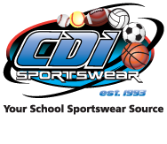 School Spirit Wear T Shirts Logo